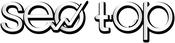 seo-top-מציג-לוגו-שקוף-קידום-אתרים-אורגני